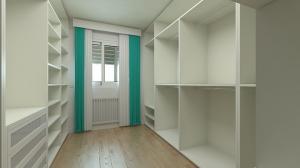 Gdy szukamy mniejszego mieszkania