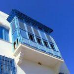 Koszty agenta nieruchomości
