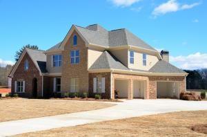 Pozwolenia na budowę domu