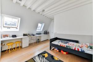Plusy i minusy wynajmowania mieszkania
