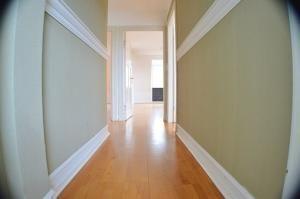 Kilka możliwości do mieszkania