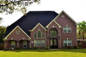Rola działek na rynku nieruchomości