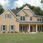 Jak utrzymać się na rynku nieruchomości