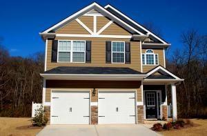 Kupując dom z programem rodzina na swoim