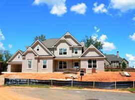 Szybki rozwój rynku nieruchomości komercyjnych