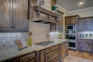 Jakie formalności są potrzebne móc kupić dom