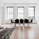 Możliwości mieszkaniowe, czyli o czym warto pamiętać