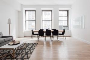 Internetowy zakup nieruchomości